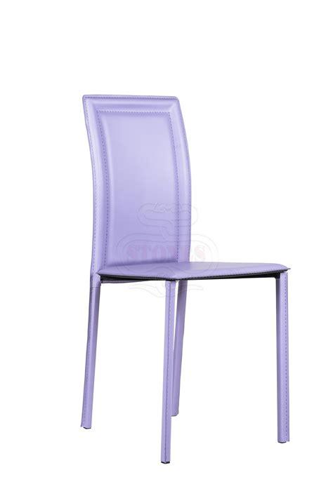 sedia in cuoio sedia net in cuoio rigenerato sedie a prezzi scontati