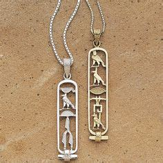 Best Seller Dress Pink Necklace Tmc eye of ra jewelry and pendant necklace on