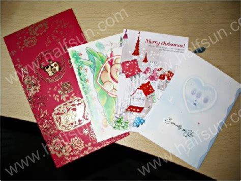 Greeting Cards Handmade Paper - china handmade paper greeting cards china handmade