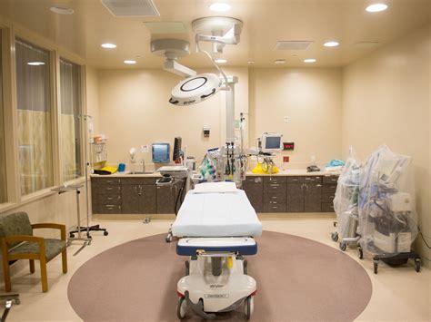 sam emergency room 187 gallery emergency room 1