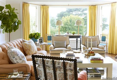 10 living room decoration ideas you will want to have for