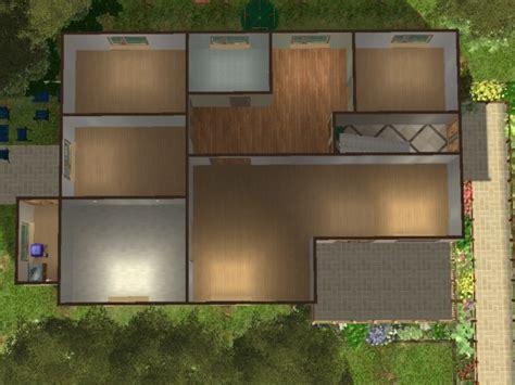 wandlen hausflur apartment leben fragen und antworten zu apartment leben