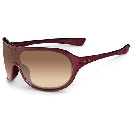 s oakley 174 immerse sunglasses 222722 sunglasses