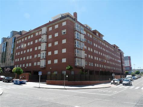 Appartments In Madrid by Apartments In Madrid Spain