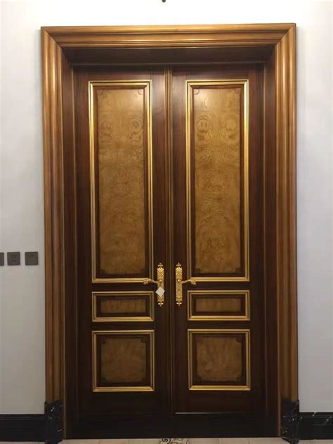 main door door en  door design main door design