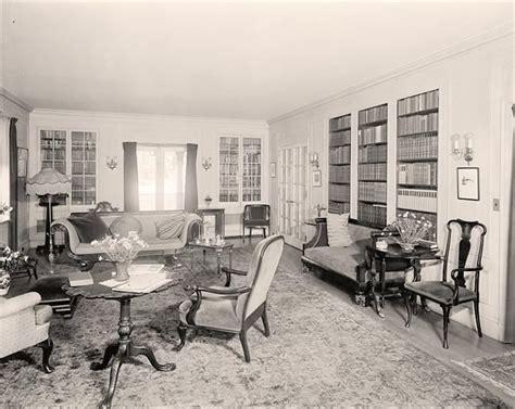1920s living room images 20 best 1920 living room images on