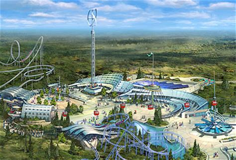 theme park new caney unraveling the new caney 500 million dinosaur theme park