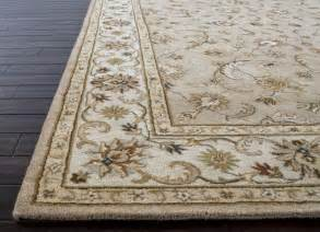 rugs for cheap price home design ideas