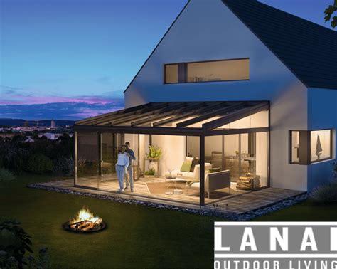 Glass Rooms, Garden Rooms & Studios by Lanai Outdoor Living