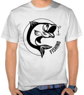 Kaos My Sleep My Adventure T1910 4 jual kaos mancing fishing satubaju kaos distro