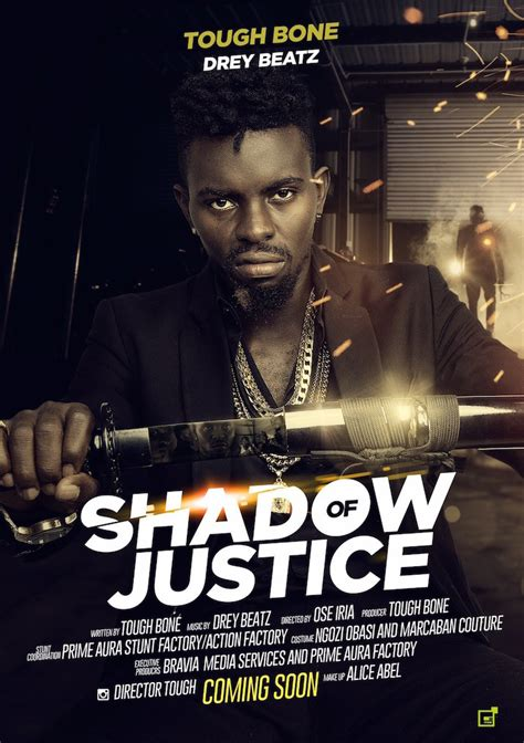 film action film is this 3 minute nigerian film africa s best action movie