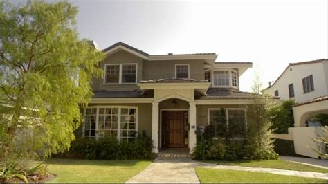 modern family house the dunphy house modern family wiki fandom powered by