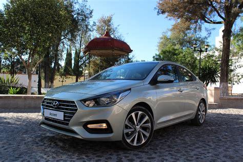 Hyundai In Ta by Hyundai Accent Gls Ta 2018 220 000 199 000 En Mercado