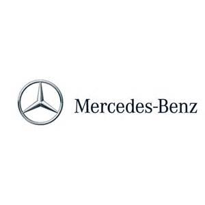 Mercedes Vector Logo Mercedes Logo Vector Eps Pdf 1 86 Mb