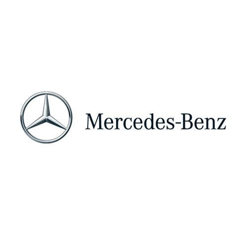 mercedes logo vector mercedes benz logo vector eps pdf 1 86 mb download