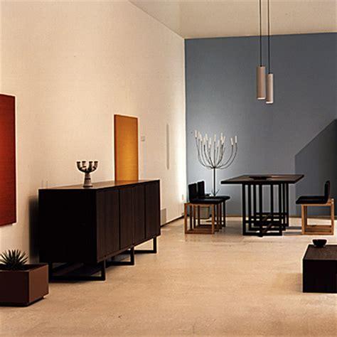 architetti d interni architettura d interni