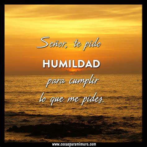 imagenes reflexivas de humildad humildad www pixshark com images galleries with a bite