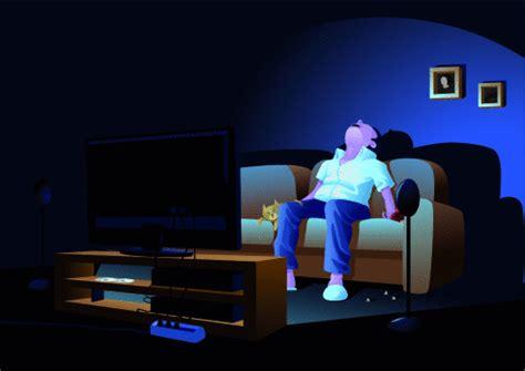 Falls Asleep In Vegas Nightclub by 1st Class Sleep Diagnostics Sleep Well