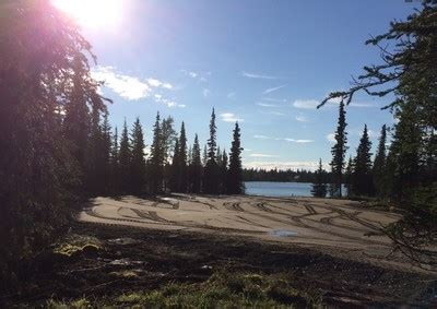 alaska land  sale real estate feature parcel