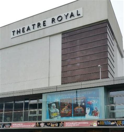 cinema 21 royal 2015 09 27 21 large jpg picture of norwich theatre royal