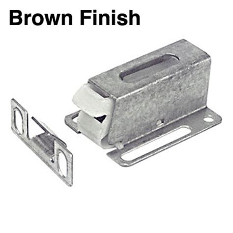 Motorhome Cabinet Latches by Cabinet Latches For Rv Images
