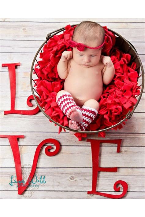 valentines for baby someone with a baby do this and send me a copy