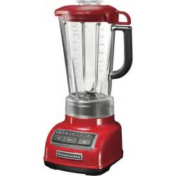 kitchenaid 5ksb1585aer blender empire at the