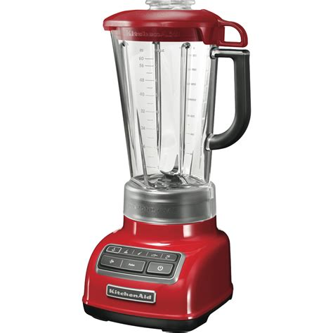 Blender Gambar kitchenaid 5ksb1585aer blender empire at the