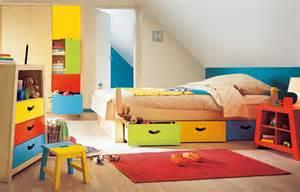 la collection 08 gautier de meubles pour enfants