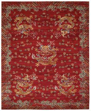 bbl16 dynasty collection aera rugs free shipping