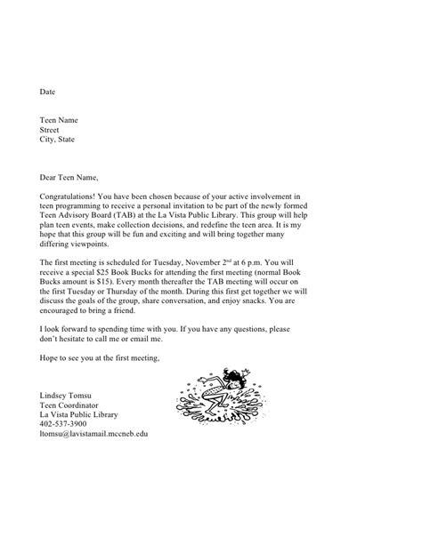 tech cover letters pharmacy assistant letter australia technical