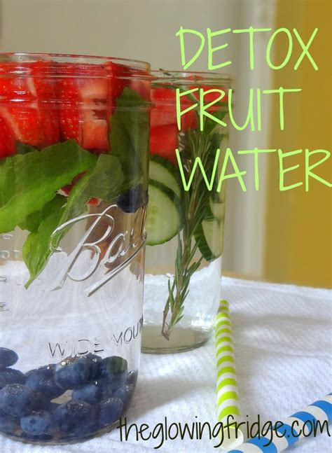 California Detox Drink by 72 Best Images About Detox Drinks Drinks Recipes