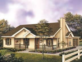 Country Style Ranch House Plans Mayland Country Style Home Plan 001d 0031 House Plans