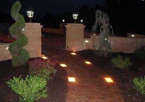 l walkway outdoor lighting 13 wonderful outdoor