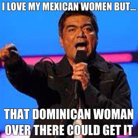 Dominican Memes - 1000 images about mi isla bonita dominican republic on