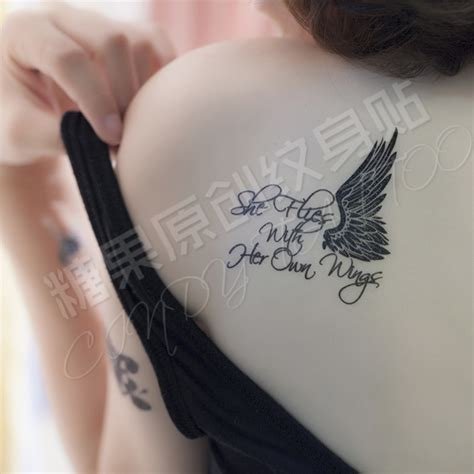 lip tattoo alibaba new arrival top suggest temporary tattoos english