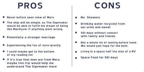 8 Pros And Cons On Getting Married At A Age by Nasa Pros And Cons 2013 Page 3 Pics About Space