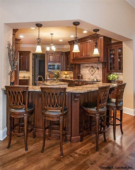 kitchen island trends don gardner on top 10 pins of all time