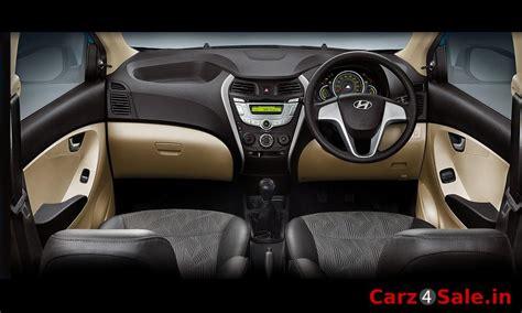 Hyundai Eon Sportz Interior hyundai eon interior hyundai eon sportz picture gallery