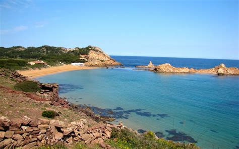 best beaches in spain best beaches in spain what to do in spain