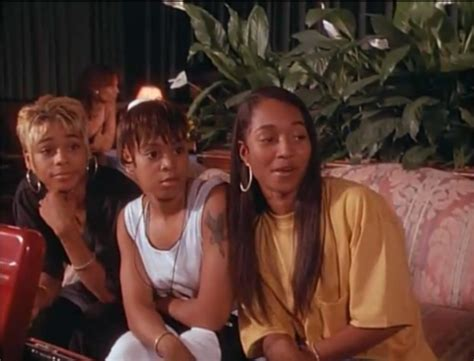 house party 3 movie house party 3 tlc music photo 26953156 fanpop