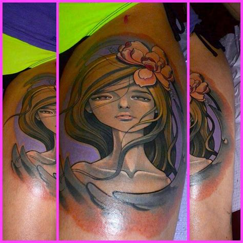craig foster tattoo 58 best images about ink master on artist