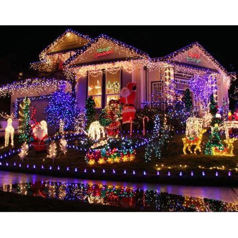 celebrations led christmas lights buy 30m 300 led decorative led string light for christmas