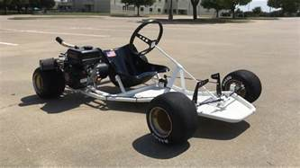 go kart gestell racing go kart shifter kart frame build