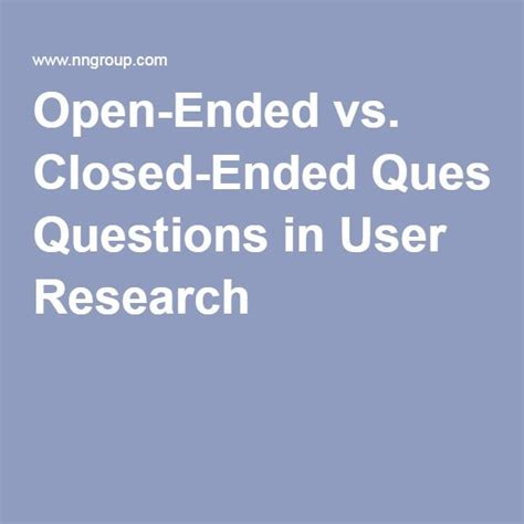 Open Ended Questions In Research Papers by 52 Best Ux Patterns Login Register Sso Images On App Design Interface Design
