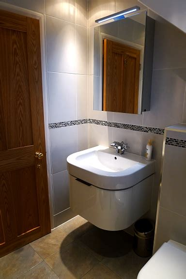 bathrooms amersham bathrooms amersham 28 images bathroom amersham braid construction european