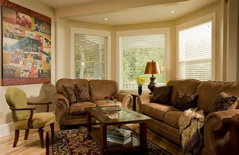 bed and breakfast new forest family room pet friendly asheville nc bed and breakfast cottage