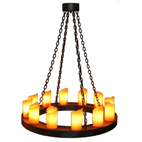 real candle chandelier lighting chandelier amazing round candle chandelier votive candle