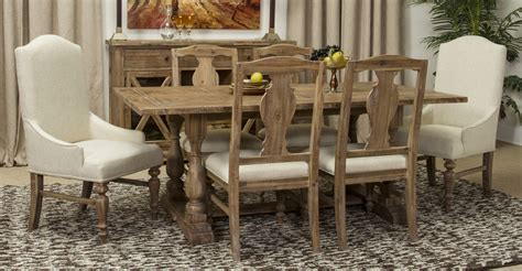 sonoma valley dining room set by fairmont designs home gallery stores homepage fairmont designs fairmont designs
