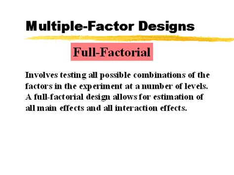 factors of 481 factors of 481 28 images math 481 assignments multiplication table find the factors page 17